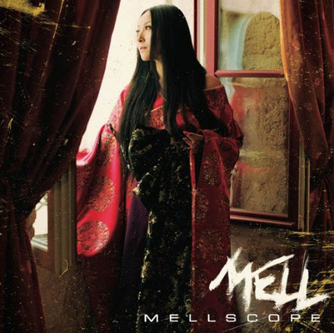 Image for MELLSCOPE / MELL