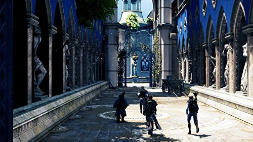 Image 6 for Dragon Age: Inquisition