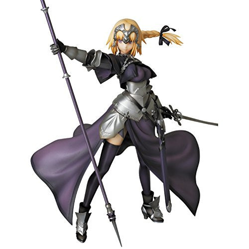 Image 2 for Fate/Apocrypha - Jeanne d'Arc - Perfect Posing Products - 1/8 (Medicom Toy)