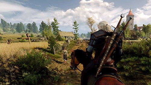 Image 5 for The Witcher 3: Wild Hunt