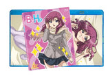 Thumbnail 2 for B Gata H Kei 4 [Blu-ray+CD]