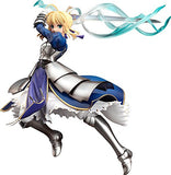 Fate/Stay Night - Saber - 1/7 - Triumphant Excalibur (Good Smile Company) - 1
