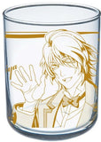 Thumbnail 6 for Uta no☆Prince-sama♪ - Kurusu Shou - Glass (Broccoli)