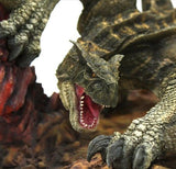 Thumbnail 3 for Monster Hunter - Tigrex - Capcom Figure Builder Creator's Model - Subspecies (Capcom)