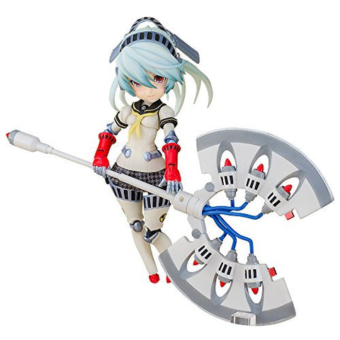 Image for Persona 4: The Ultimate in Mayonaka Arena - Labrys - Parfom (Phat Company)