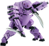 Thumbnail 1 for Full Metal Panic! Another - RK-02 SCEPTER - Robot Damashii - R-144 - <Side AS> (Bandai)