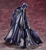 Thumbnail 7 for Berserk - Femto - Figma #SP-080 - Birth of the Hawk of Darkness ver. (FREEing)
