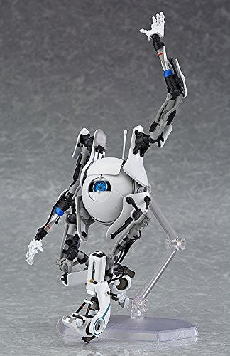 Image 3 for Portal 2 - Atlas - Figma #342 (Max Factory)