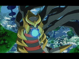 Thumbnail 3 for Theatrical Feature Pocket Monsters Diamond & Pearl Giratina To Sora No Hanataba Shaymin