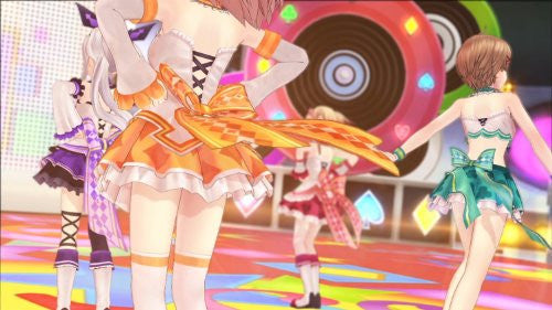 Image 10 for Omega Quintet