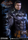 Thumbnail 3 for Batman: Arkham Knight - Batman - Bruce Wayne - Bust - Premium Bust PBDC-01 - 1/3 (Prime 1 Studio)