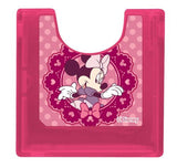 Thumbnail 2 for Disney Character Accessory Set DSi (Minnie)