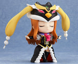 Thumbnail 7 for Mawaru Penguindrum - Penguin 1-gou - Penguin 2-gou - Penguin 3-gou - Princess of the Crystal - Nendoroid #243 (Good Smile Company)