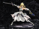 Thumbnail 2 for Fate/Unlimited Codes - Saber Lily - 1/7 - Distant Avalon (Good Smile Company)