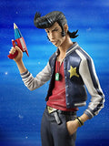 Thumbnail 3 for Space Dandy - Dandy - Excellent Model (MegaHouse)