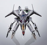 Thumbnail 16 for Macross Delta - DX Chogokin VF-31F Siegfried (Messer Ihlefeld Custom)