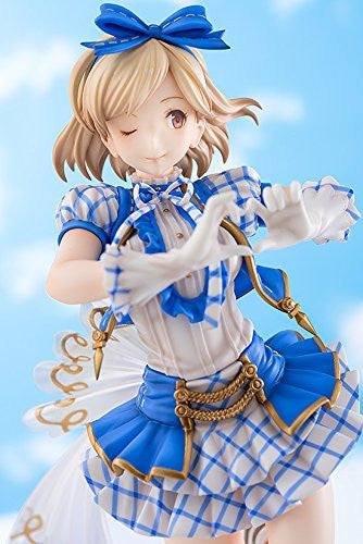 Image 3 for Granblue Fantasy - Djeeta - 1/7 - Idol ver. (Phat Company)