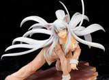 Thumbnail 11 for Bakemonogatari - Black Hanekawa - 1/7 (Alter)