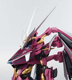 Thumbnail 4 for Cross Ange: Tenshi to Ryuu no Rondo - Enryugo - Robot Damashii - Robot Damashii <SIDE RSK> (Bandai)
