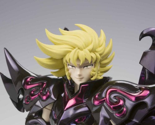 Image 8 for Saint Seiya - Wyvern Rhadamanthys - Myth Cloth EX (Bandai)