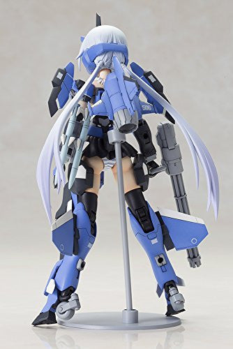 Image 2 for Frame Arms - Frame Arms Girl - Frame Arms Girl Stylet (Kotobukiya)