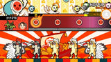 Thumbnail 3 for Taiko no Tatsujin: Wii U Version