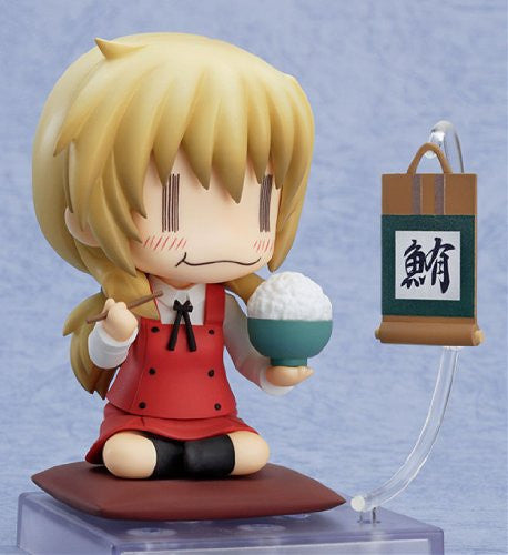 Image 6 for Hidamari Sketch x Honeycomb - Miyako - Nendoroid #308 (Good Smile Company)