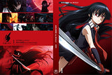 Thumbnail 3 for Akame Ga Kill Vol.1