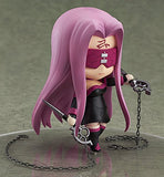 Fate/Stay Night Unlimited Blade Works - Rider - Nendoroid #492 (Good Smile Company) - 3