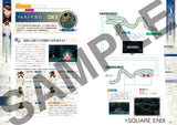 Thumbnail 7 for Bravely Default: Flying Fairy Official Complete Guide