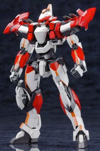 Image 11 for Full Metal Panic! The Second Raid - ARX-8 Laevatein - 1/60 (Kotobukiya)