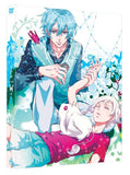Thumbnail 1 for Karneval / Carnival Vol.7 [DVD+CD Limited Edition]