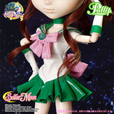 Thumbnail 7 for Bishoujo Senshi Sailor Moon - Sailor Jupiter - Pullip P-138 - Pullip (Line) - 1/6 (Groove)