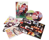 Bakemonogatari Vol.3 Suruga Monkey [DVD+CD Limited Edition] - 1