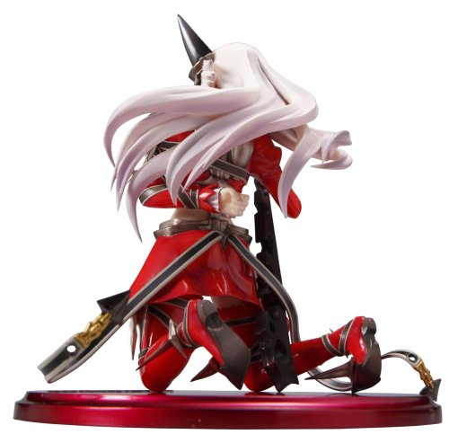 Image 6 for Queen's Blade - Aludra - Excellent Model - 1/8 (MegaHouse Hobby Japan)