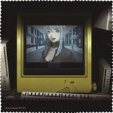 Thumbnail 3 for Devil Summoner: Soul Hackers (Accessory Set for Nintendo 3DS)
