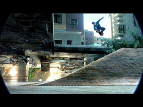 Image 4 for Skate 2 (EA Best Hits)