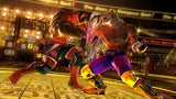 Thumbnail 6 for Tekken Tag Tournament 2