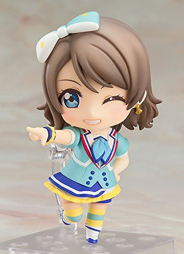 Image 3 for Love Live! Sunshine!! - Watanabe You - Nendoroid #692