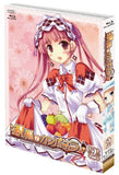 Thumbnail 2 for Shukufuku No Campanella Vol.2