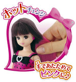 Thumbnail 3 for Licca-chan - Hair Color Change (Takara Tomy)