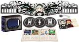 Thumbnail 2 for Rozen Maiden Blu-ray Box Vol.2