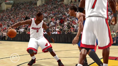Image 5 for NBA Live 10