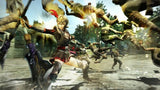 Shin Sangoku Musou 7 with Moushouden [Treasure Box] - 4