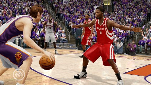 Image 2 for NBA Live 10