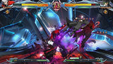 Thumbnail 5 for BlazBlue: Chrono Phantasma Extend