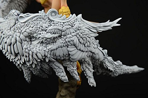 Image 10 for Devilman - Sirene (Orca Toys)