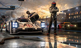 Forza Motorsport 7 [Ultimate Edition] - 5