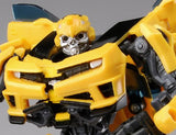 Thumbnail 2 for Transformers Darkside Moon - Bumble - Mechtech DA05 - Bumblebee (Takara Tomy)