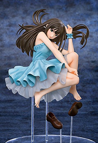 Image 7 for iDOLM@STER Cinderella Girls - Shibuya Rin - 1/8 (Phat Company)